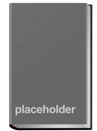 placeholder-book.png